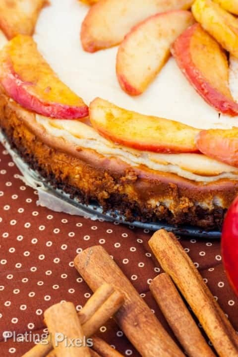 Apple-Cider-Cheesecake-6