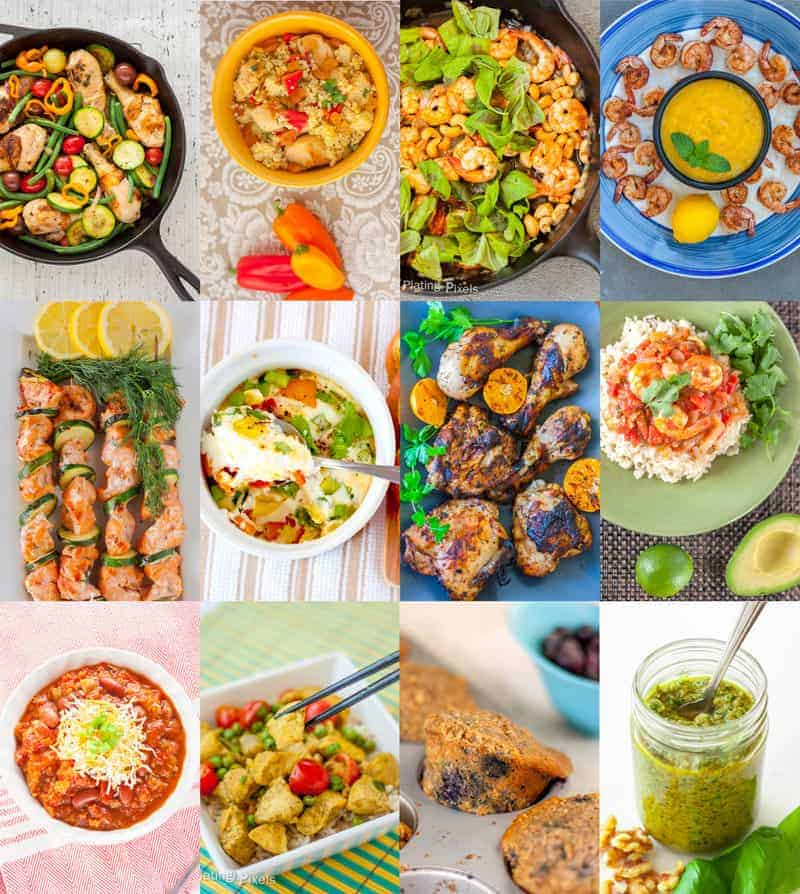 30 minutes to healthy eating cookbook ebook plating pixels 30 minutes to healthy eating cookbook platingpixels fandeluxe
