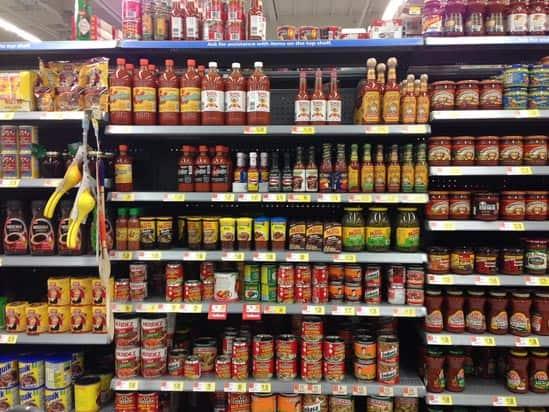 habanero-hot-sauce