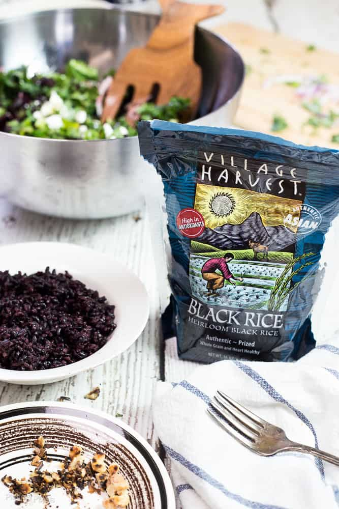 Black-Rice-Roasted-Beet-and-Kale-Salad-recipe-3