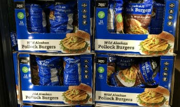 tridend-seafoods-pollock-burger
