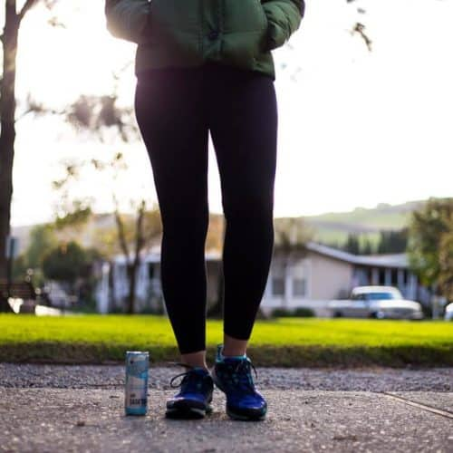 Tips to Stay Active in the Fall