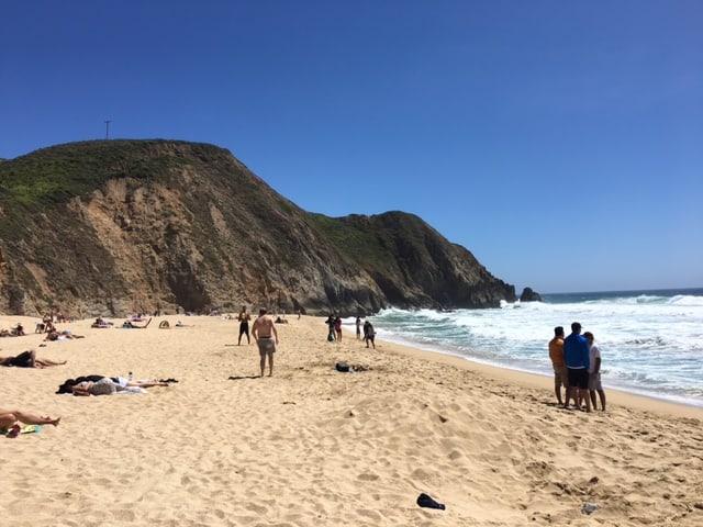 Exploring Bay Area Summer Activities - www.platingpixels.com