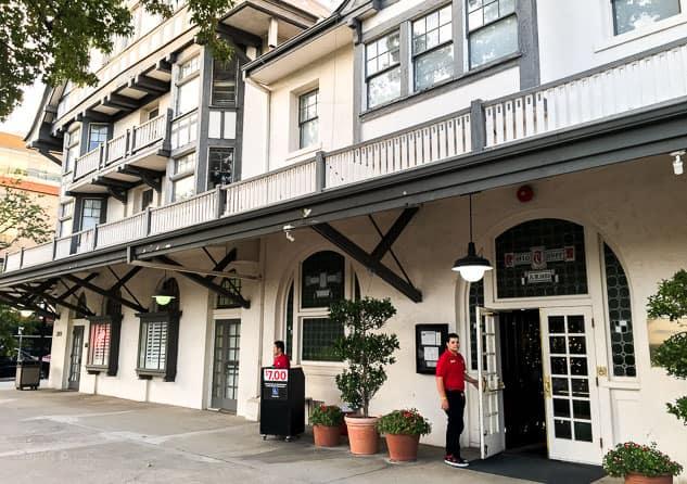 Best Sacramento Restaurants - Biba | platingpixels.com