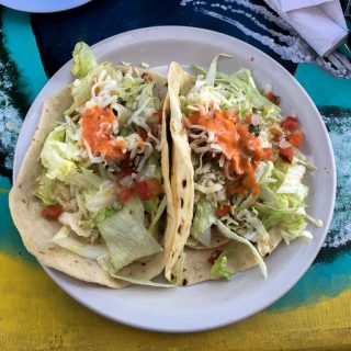Best Belize Activities and Restaurants During a 10 Day Trip (with a Side Trip to Guatemala)