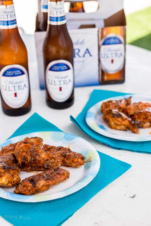 15 Father's Day Recipes to Pair with Beer